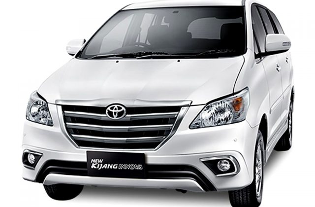 2014-toyota-kijang-innova-concept-pictures