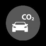 car-co2