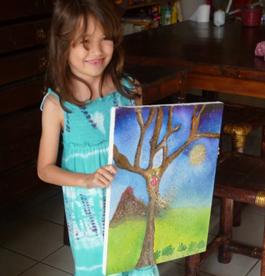 classe-peinture