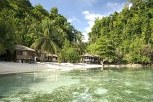 5 things to Do in Sulawesi